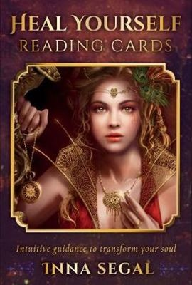 Large_heal-yourself-reading-cards
