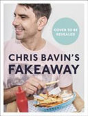 Fakeaway - Healthy Home-Cooked Takeaway Meals