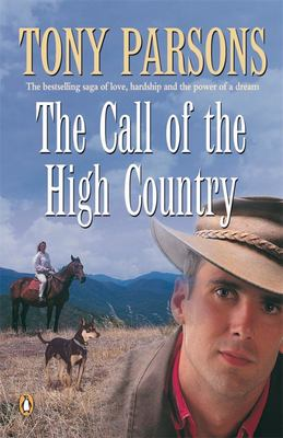 The Call of the High Country POD