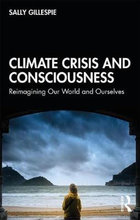 Homepage_xclimate-crisis-and-consciousness.jpg.pagespeed.ic.scil1iqgpo