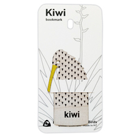 Homepage_printed-kiwi-bookmark-s-web