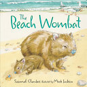 The Beach Wombat