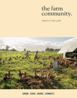 Farm Community, The