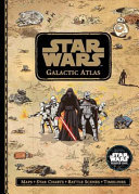Galactic Atlas (Star Wars)