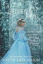 Homepage_queens_fate