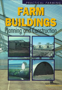 Farm Buildings - Planning and Construction