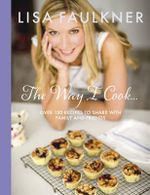 Homepage_the-way-i-cook-