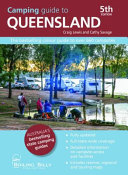 Camping Guide to Queensland 5ed