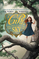 The Girl Who Fell Out of the Sky (Piper McCloud #3)