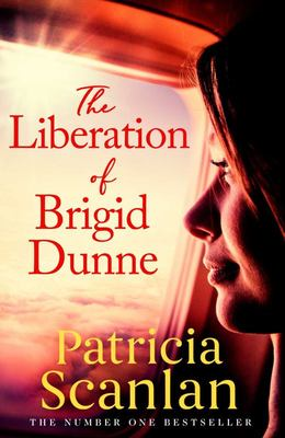 The Liberation of Brigit Dunne
