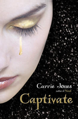 Captivate (Need #2)