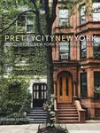 Pretty City New York - Discovering New York's Beautiful Places