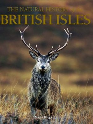 The Natural History of the British Isles