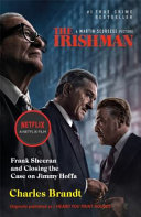 The Irishman ( I Heard You Paint Houses) FTI