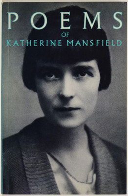 Poems of Katherine Mansfield