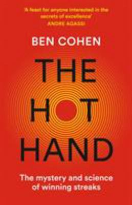 The Hot Hand