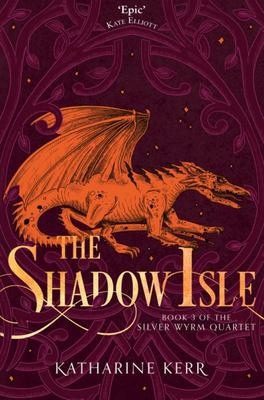 The Shadow Isle