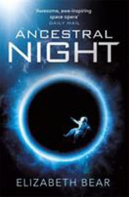Ancestral Night (#1 White Space)