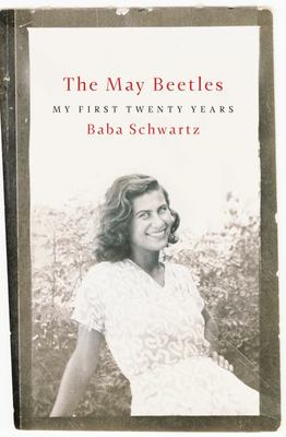 SALE - The May Beetles - My First Twenty Years
