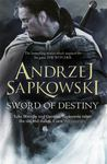 Sword of Destiny (#0.2 Witcher Short Stories)