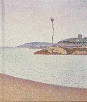 Signac and the Independants