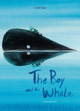 Homepage the boy and the whale