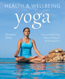 Yoga Health & Wellbeing