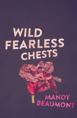 Wild Fearless Chests