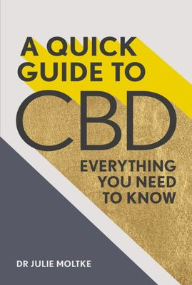 Quick Guide to CBT