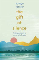 Gift of Silence