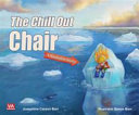The Chill Out Chair - A Nicholas Story
