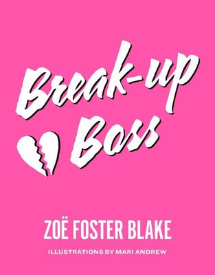 Break-Up Boss