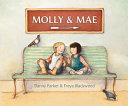 Molly and Mae (HB)