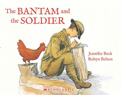 The Bantam and the Soldier