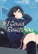 If I Could Reach You 4