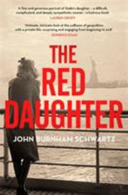 The Red Daughter - A Novel