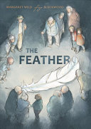 The Feather (HB)