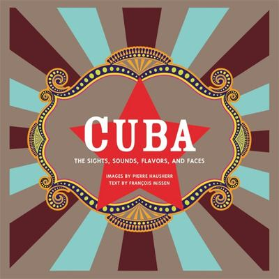 Cuba (Revised): The Sights