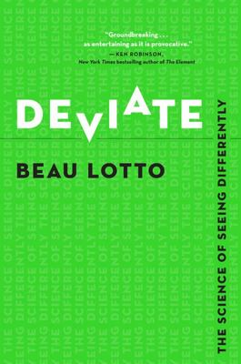Deviate Science of Seeing Differently