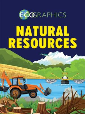 Natural Resources (Ecographics)