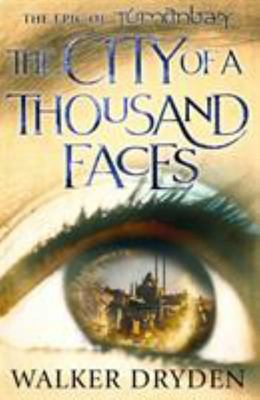 City of a Thousand Faces
