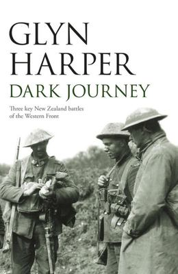 Dark Journey : Three Key NZ Battles