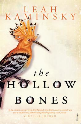 The Hollow Bones
