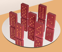 Homepage play dominoes2