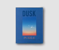 Homepage puzzle dusk1