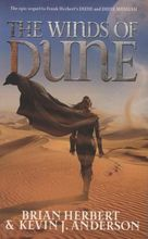 Homepage_the-winds-of-dune