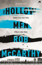 Homepage_the-hollow-men