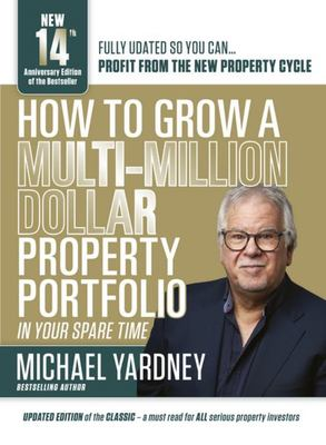 How to Grow Multi Million Property