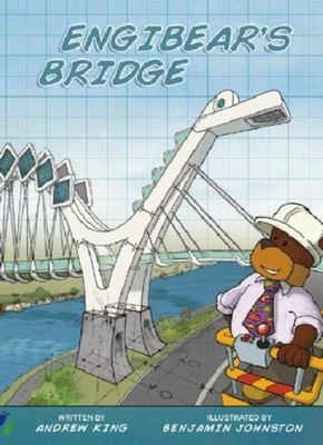 Engibear's Bridge (HB)