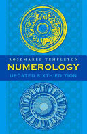 Numerology - Numbers & Their Influence